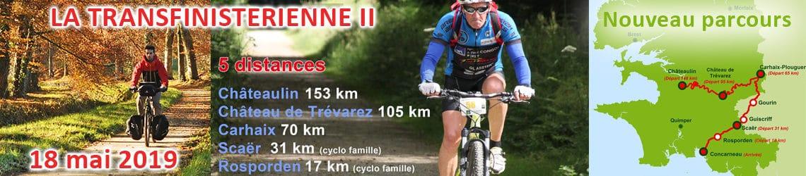 Rallye-Vélo.BZH